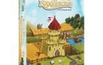 Лоскутное королевство (KingDomino)