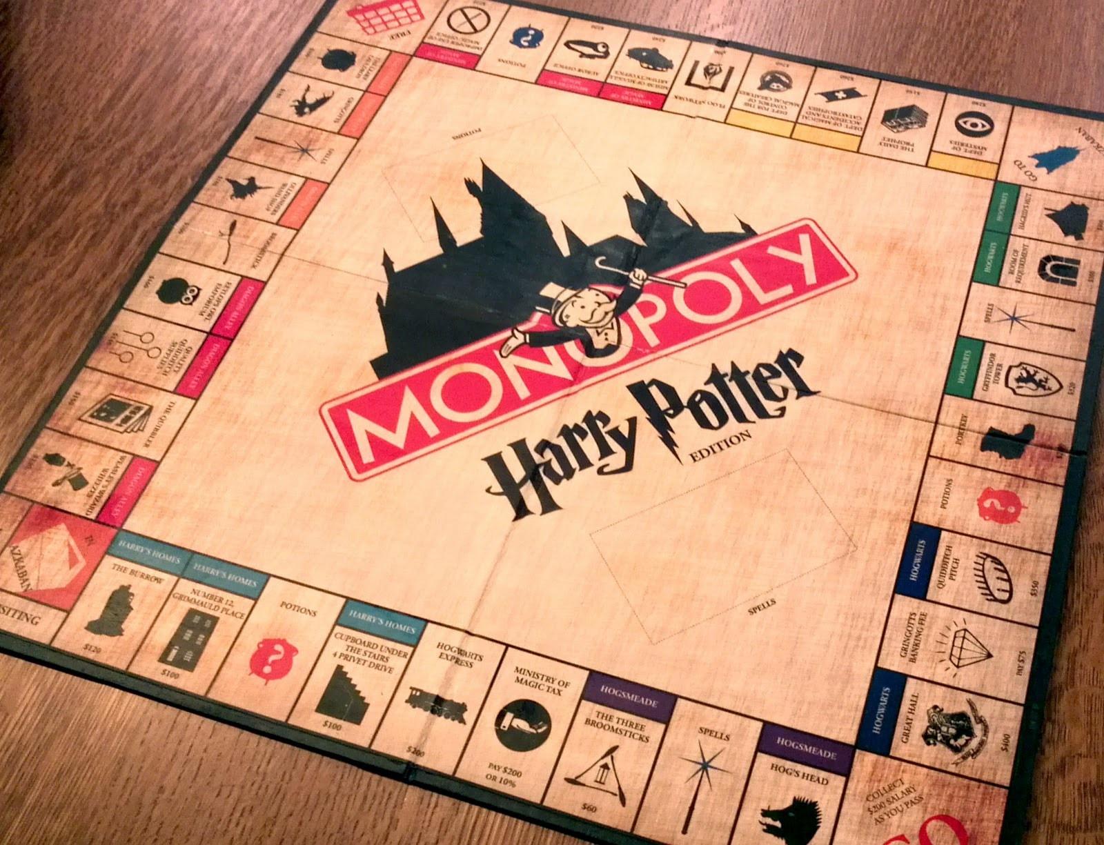 Игра монополия своими руками распечатать фото 990