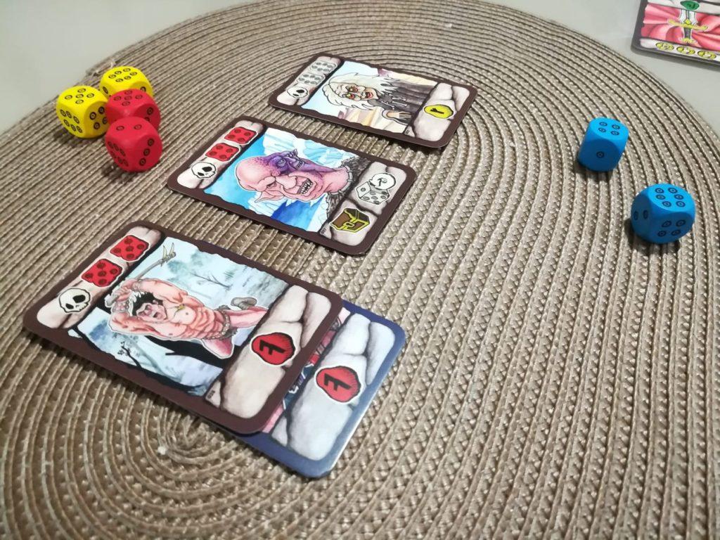 Barbariya-igra