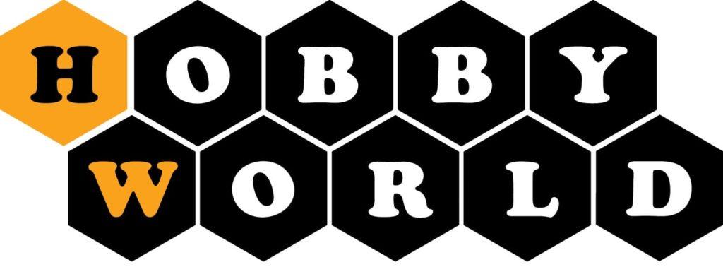 HobbyWorld