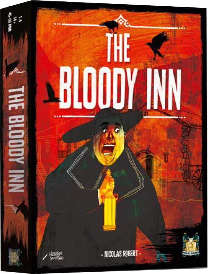 the-bloody-inn